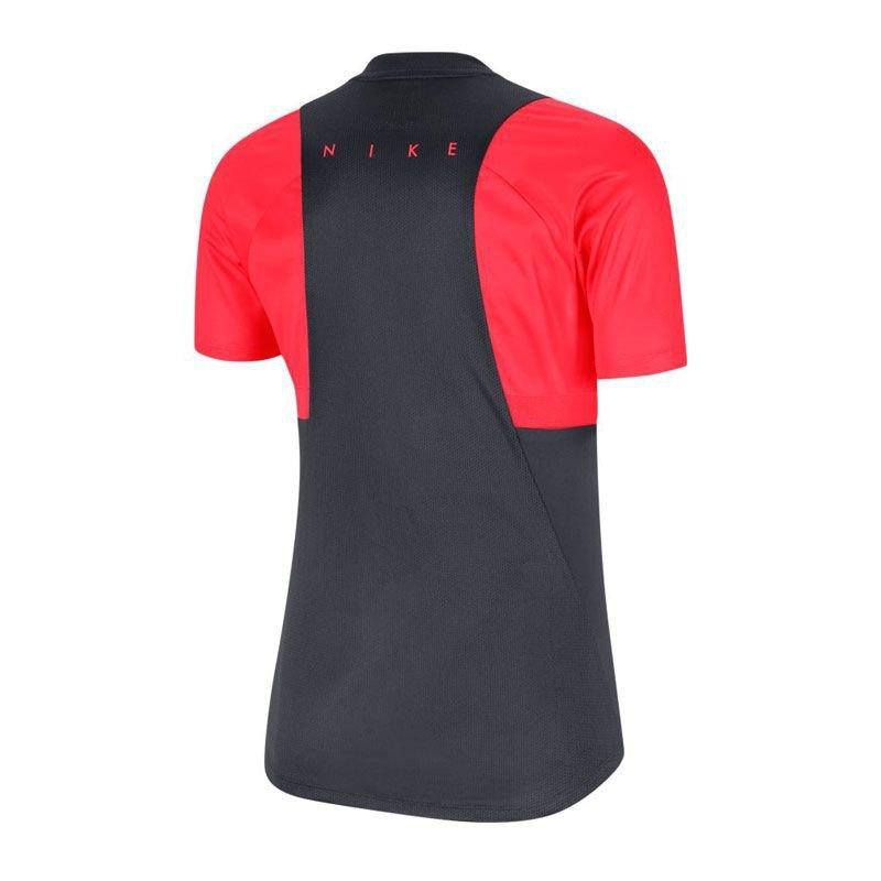Koszulka Nike Dry Academy 20 W BV6940-066