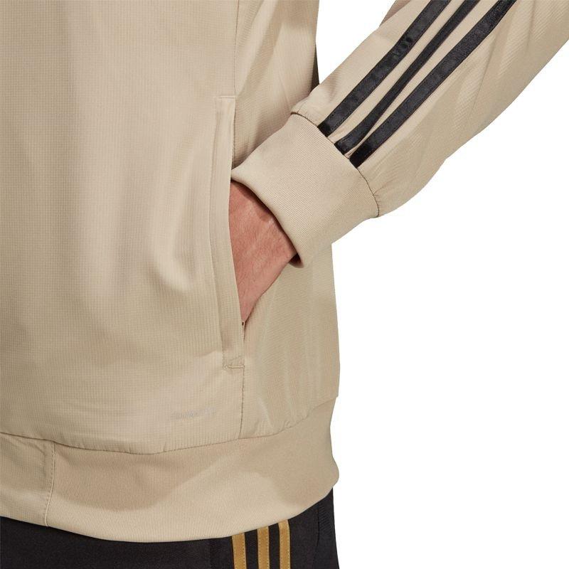 Kurtka adidas Real Madrid Presentation M EI7473