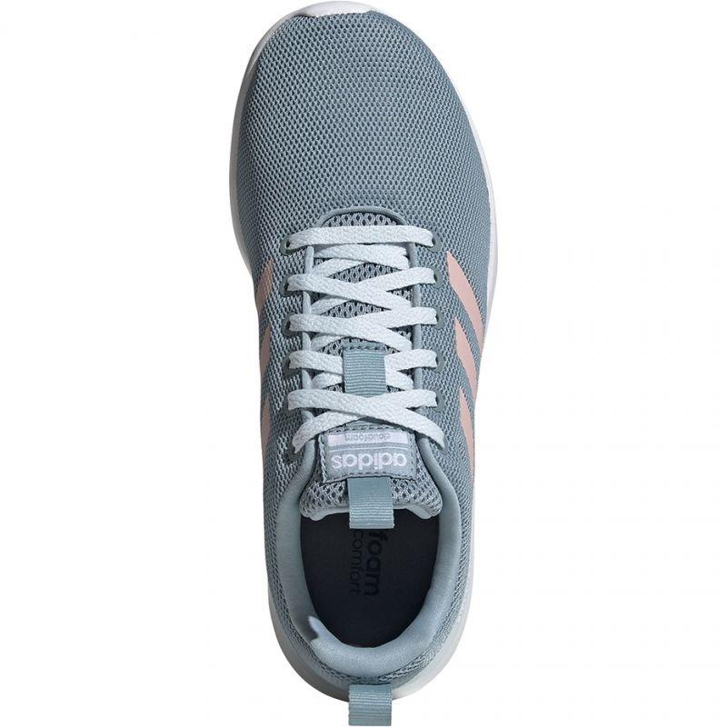 Buty adidas Lite Racer CLN W EG3148
