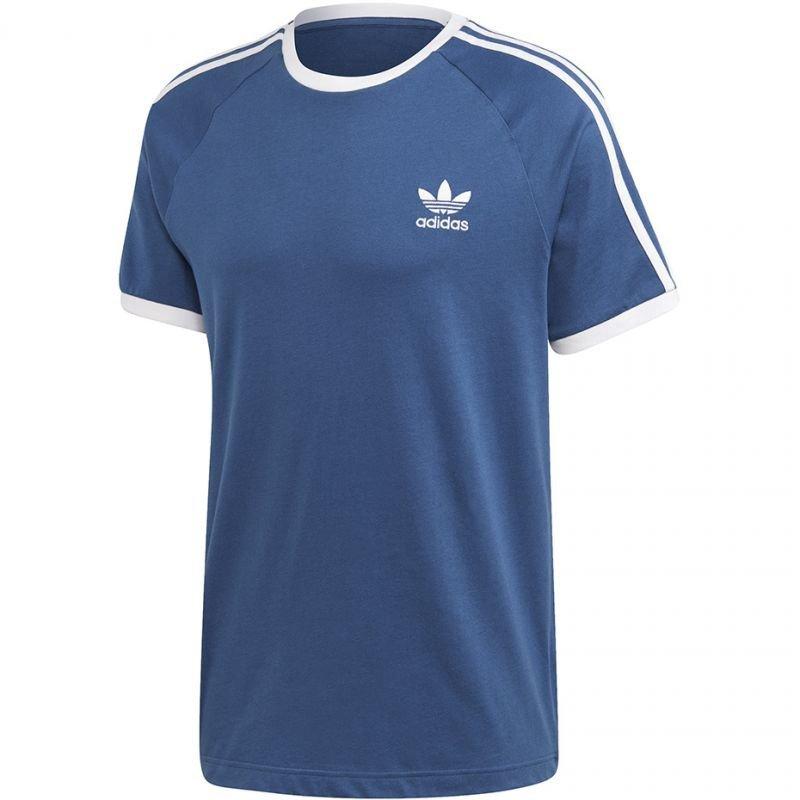 Koszulka adidas 3 Stripes Tee M FM3772