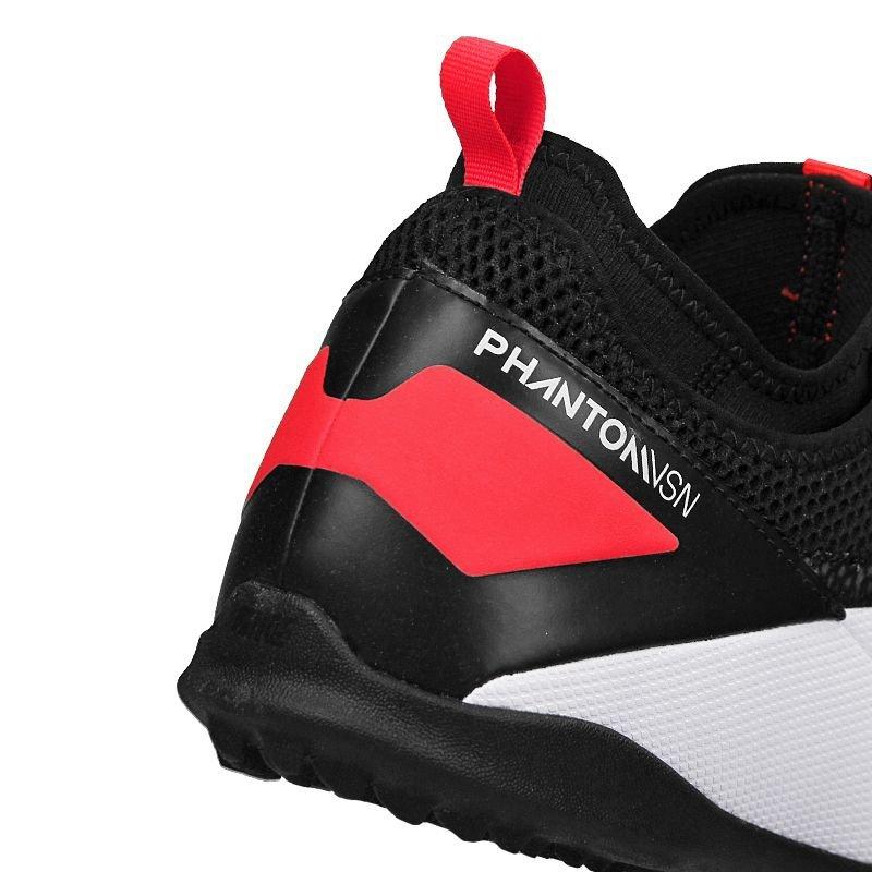 Buty Nike Phantom Vsn 2 Academy Df Tf Jr CD4078-106