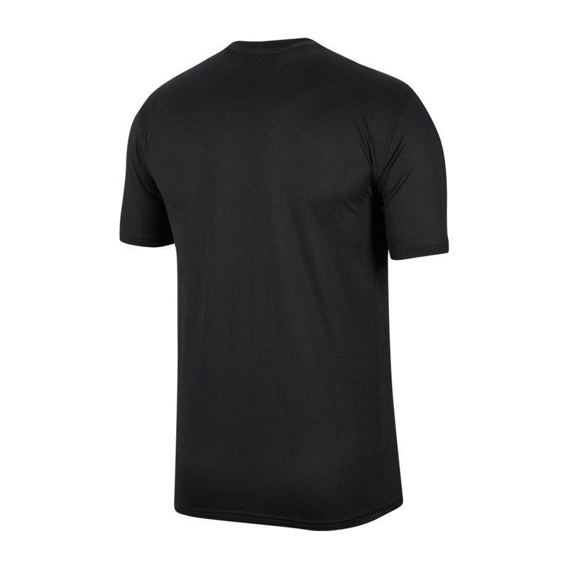 Koszulka Nike Dry Legend M CK4256-011