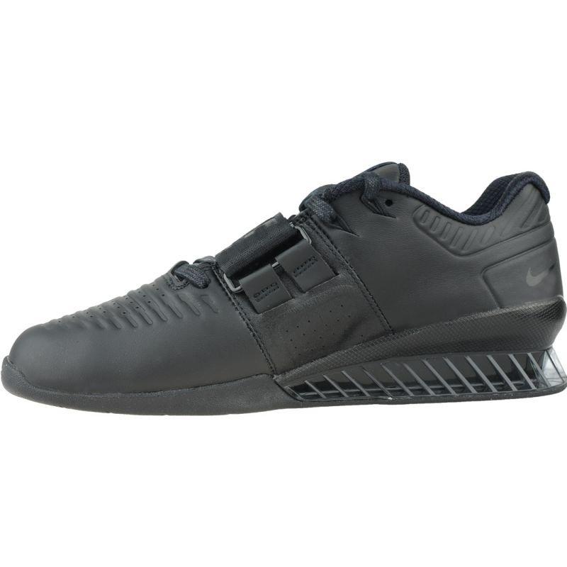 Buty Nike Romaleos 3 XD M AO7987-001
