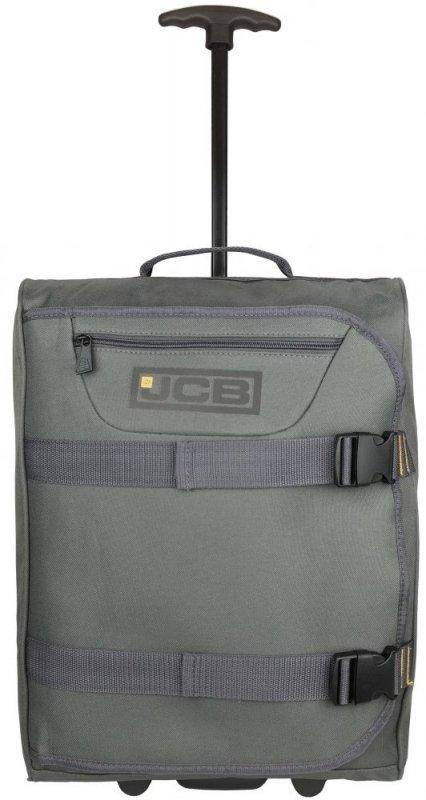 Walizka podróżna Bagaż podręczny JCB14