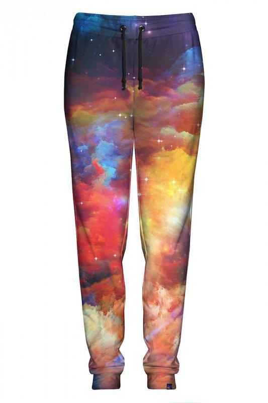Spodnie CP-017  249 M/L