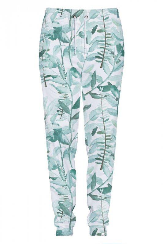 Spodnie CP-017  278 M/L