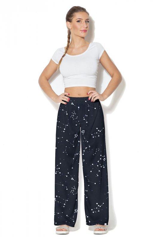 Spodnie CP-018  43 XL/XXL