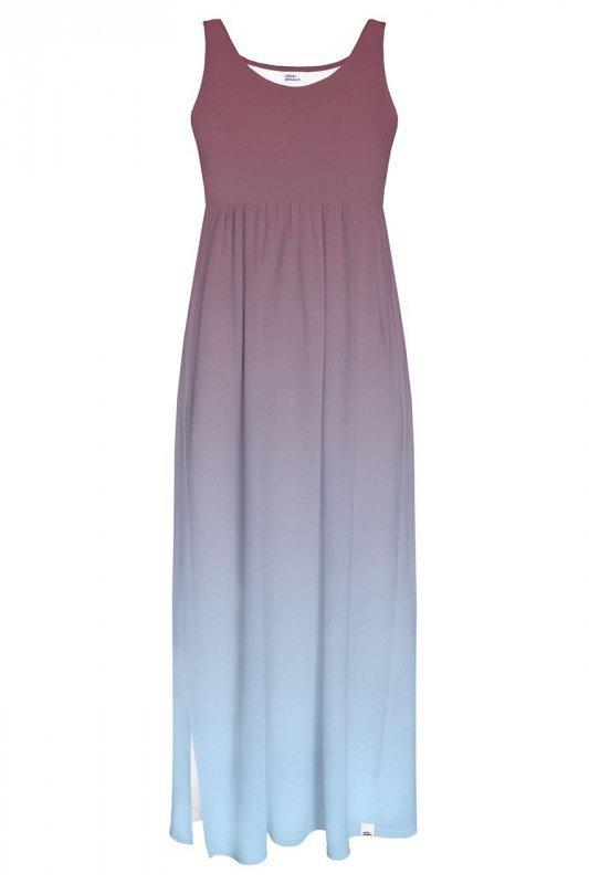 Sukienka CP-028  290 XL/XXL