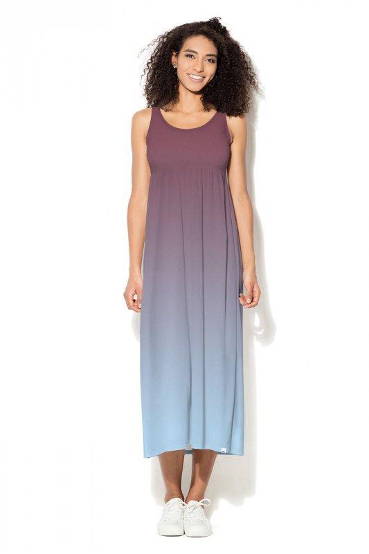 Sukienka CP-028  290 XXXL/XXXXL