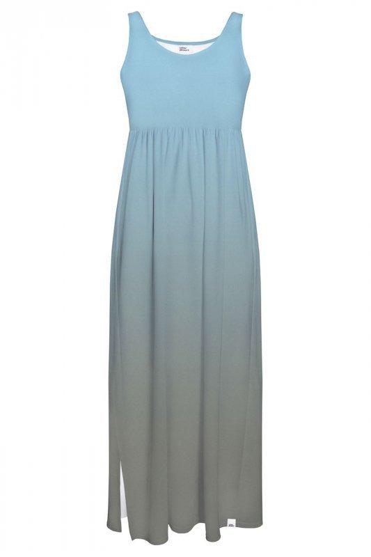 Sukienka CP-028  292 M/L