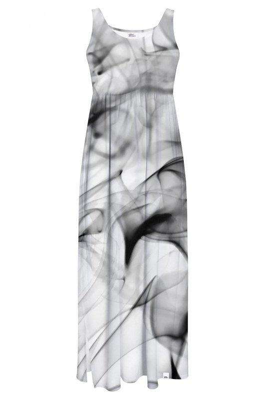 Sukienka CP-028  33 XXXL/XXXXL