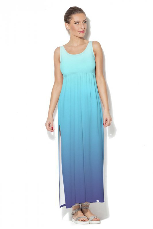 Sukienka CP-028  60 XS/S