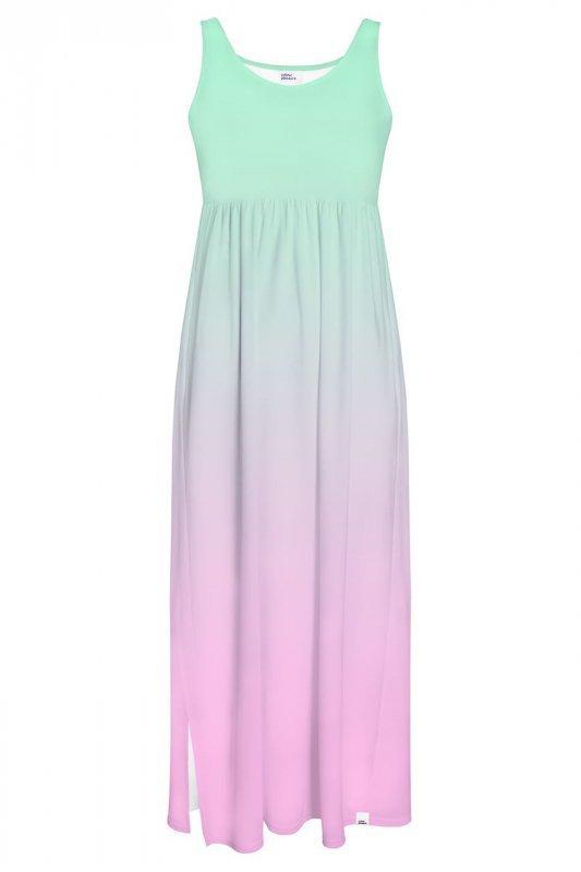 Sukienka CP-028  62 M/L