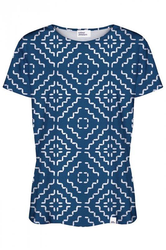 Koszulka CP-030  181 XS/S