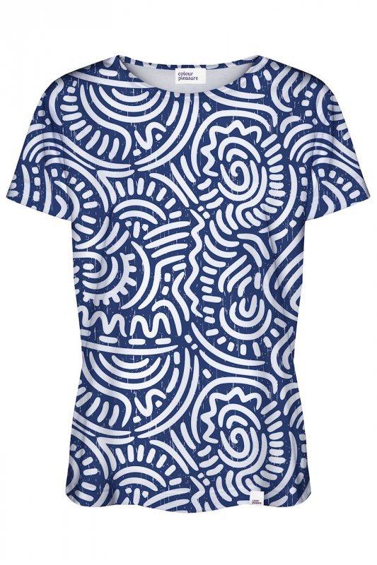 Koszulka CP-030  186 XL/XXL