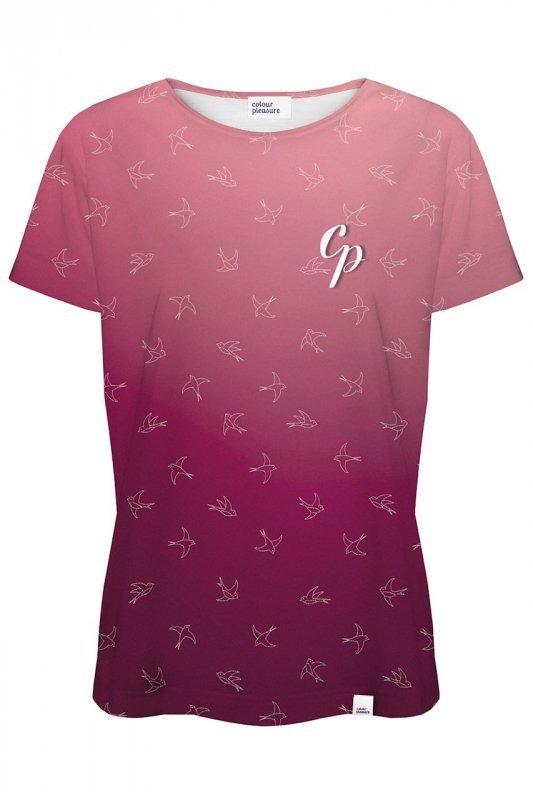 Koszulka CP-030  256 M/L