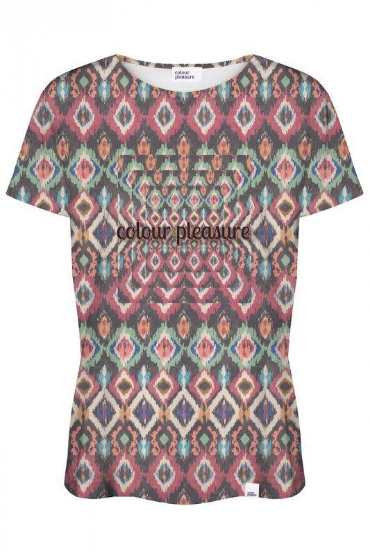 Koszulka CP-030  263 M/L