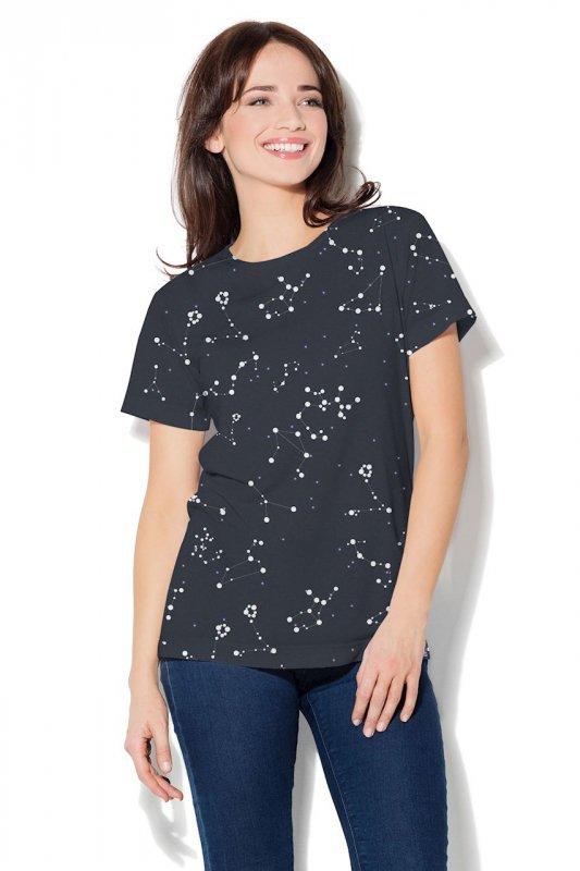 Koszulka CP-030  43 XXXL/XXXXL