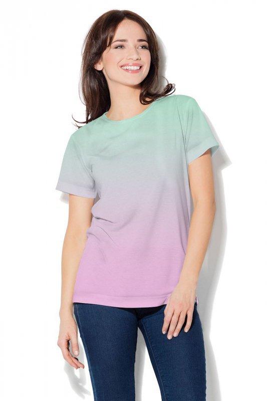 Koszulka CP-030  62 XS/S