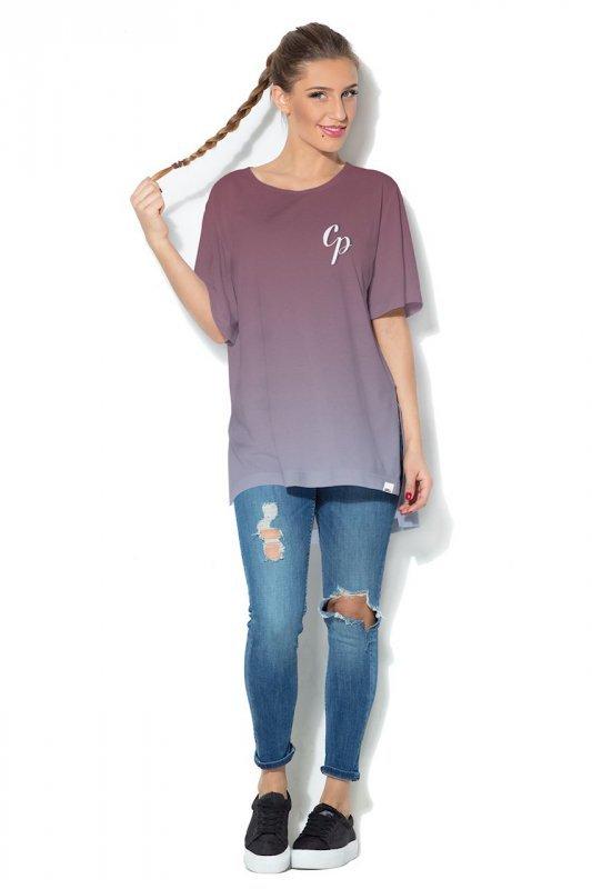 Koszulka CP-033  290 ONESIZE