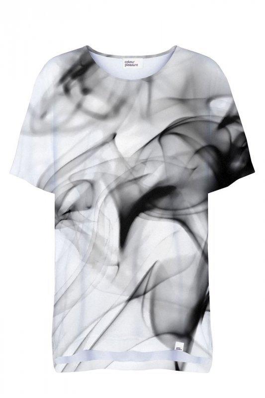 Koszulka CP-033  33 ONESIZE
