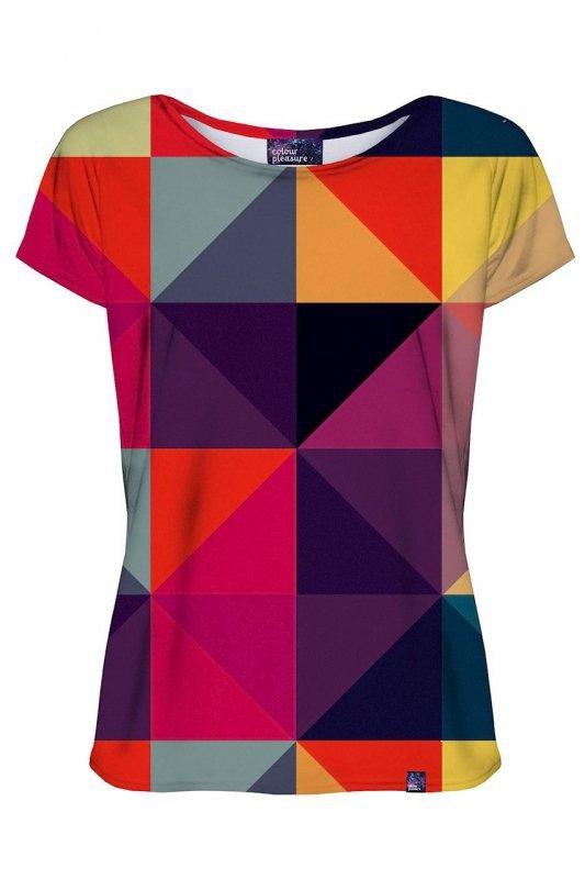 Koszulka CP-034  12 XL/XXL
