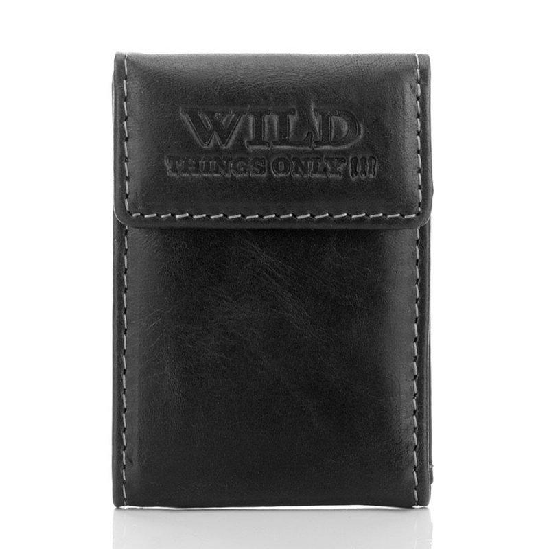 PORTFEL MINI WILD NA WYCIECZKĘ 5525-1