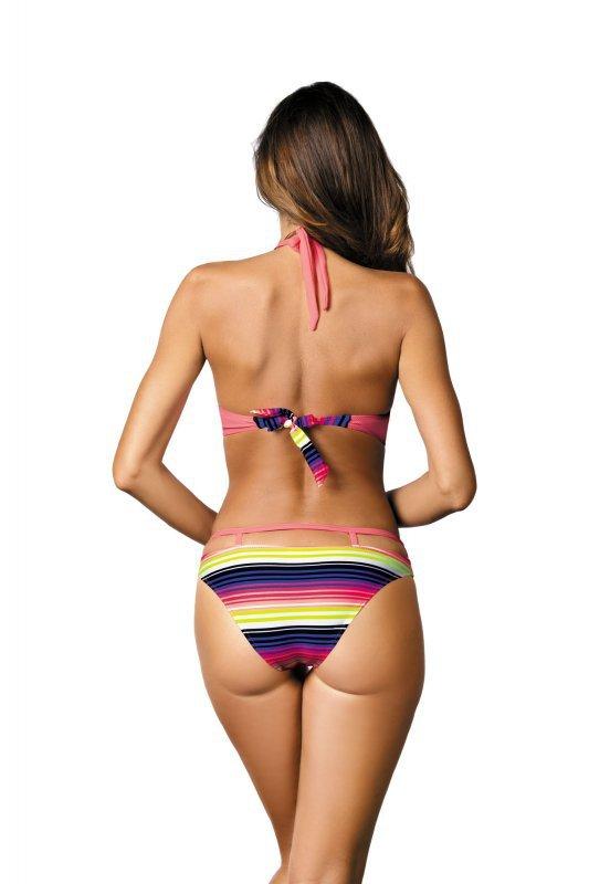 Kostium kąpielowy Brenda Origami M-403 (8)