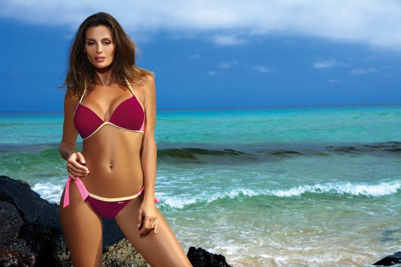 Kostium kąpielowy Brooke Amarena M-462 (3)