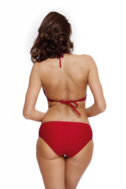 Kostium Kąpielowy Layla Nero-Cocinella M-508 (3)
