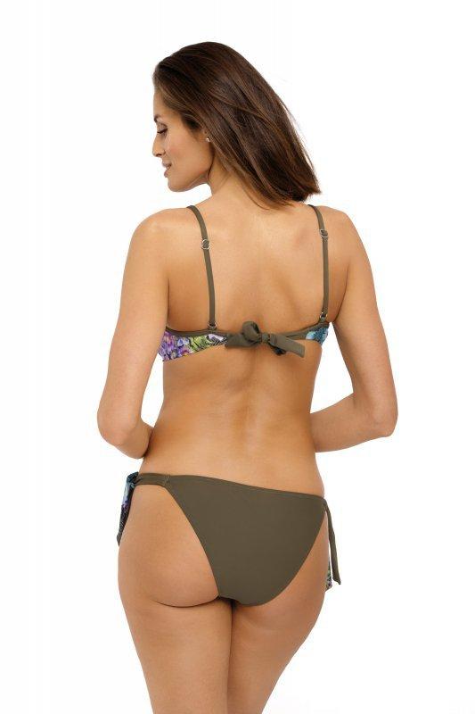 Kostium kąpielowy Kimberly Kaki M-521 (1)