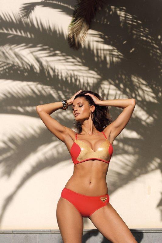 Kostium kąpielowy Jasmine Hot Spice M-625 (7)