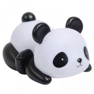 Skarbonka Panda - A Little Lovely Company