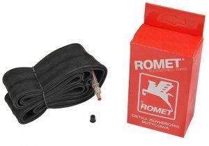 Dętka 26 x 1,75/1,90  ROMET DV-40mm