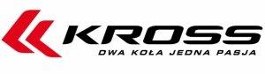 Zapięcie spiralne na klucz KROSS KZK-110L 10x1800mm + uchwyt