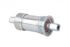 Wkład suportu FSA 68x113mm BSA POWER PRO 7420 stal
