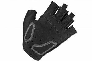Rękawiczki KELLYS FACTOR krótkie czarne S