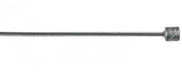 Linka przerzutki tył 2250mm SACCON inox nierdzewna