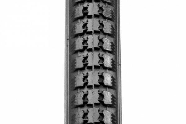Opona 28 x 1 1/2  DEESTONE D-281