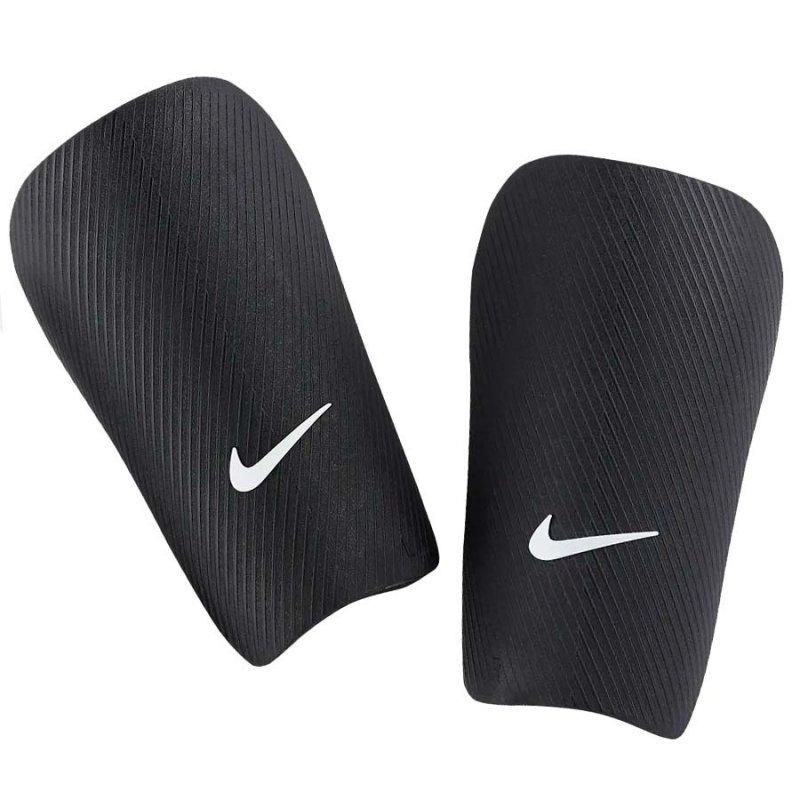 Nagolenniki Nike J CE SP2162 010 czarny S