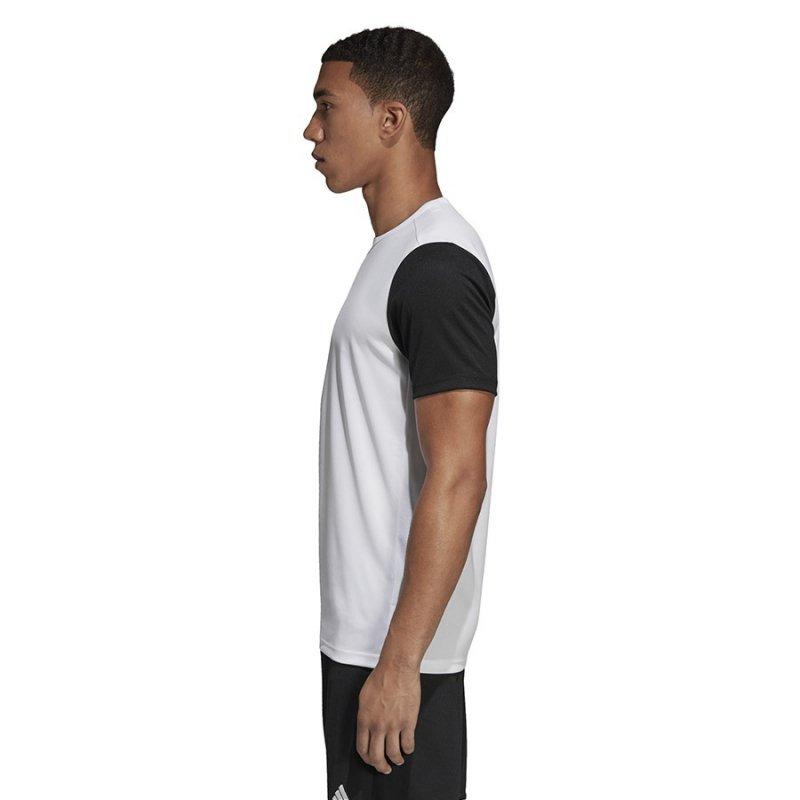 Koszulka adidas Estro 19 JSY DP3234 biały XL