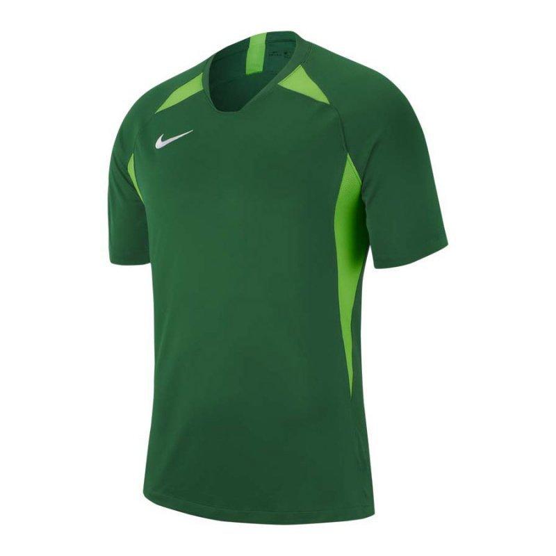 Koszulka Nike Nike Dry Legend AJ0998 302 zielony XL