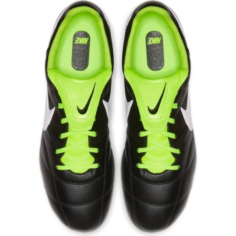 Buty Nike The Nike Premier II SGPRO AC 921397 017 czarny 44