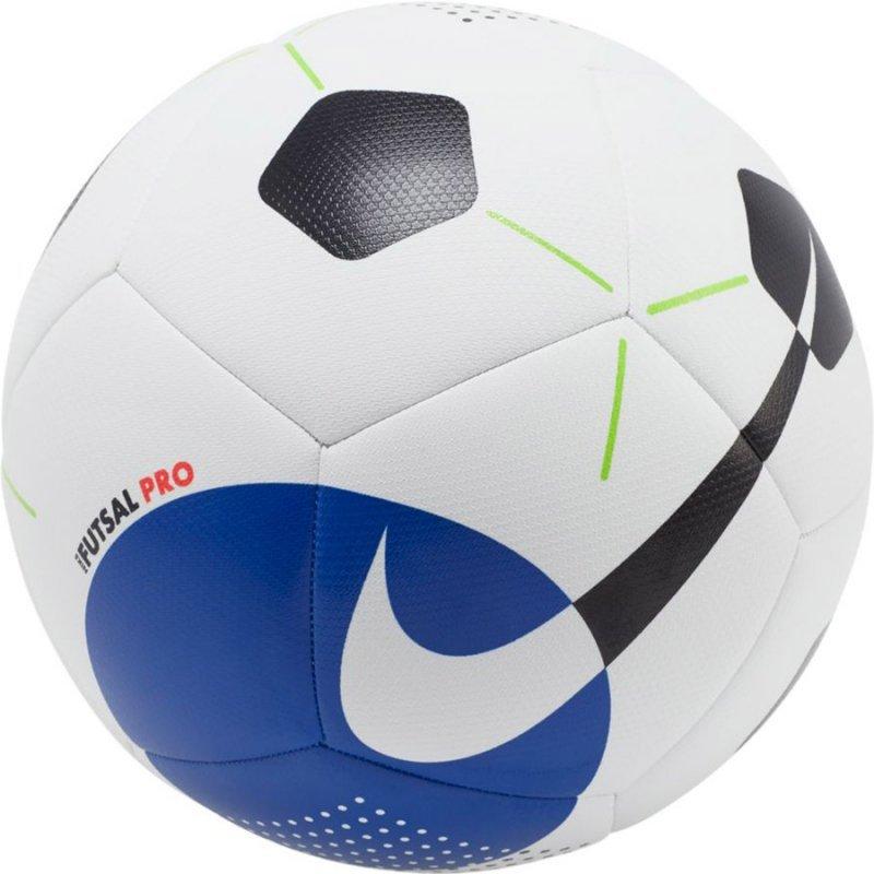 Piłka Nike PRO SC3971 101 biały 5