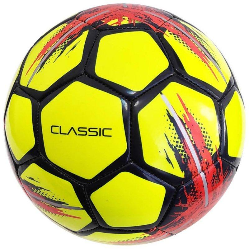 Piłka Select Classic żółty 5