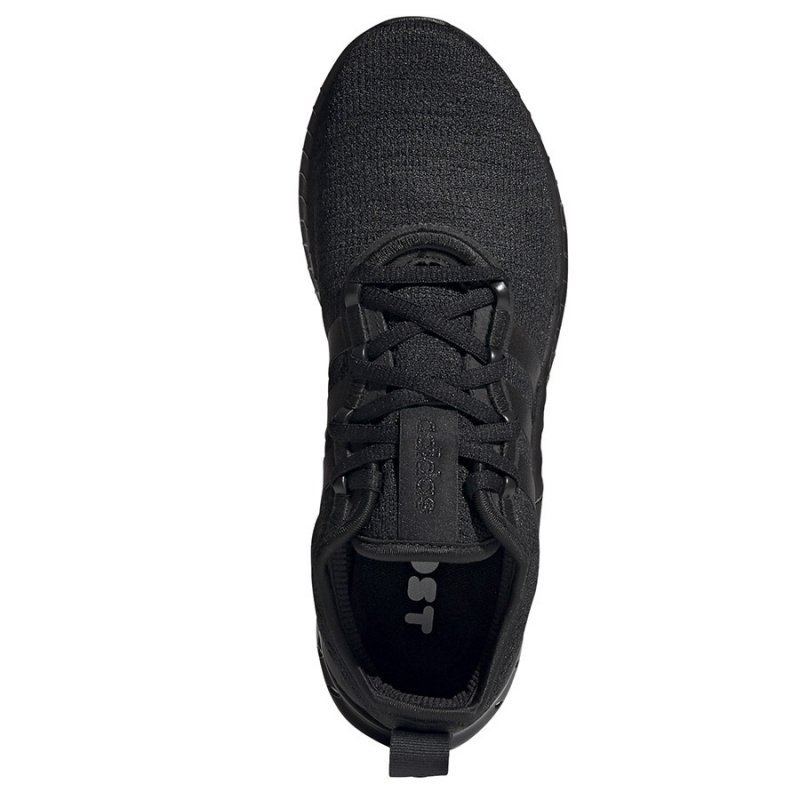 Buty adidas Kaptir Super FZ2788 czarny 40