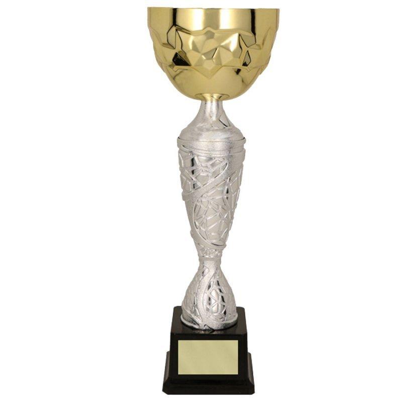 Puchar Tryumf 4186 złoty