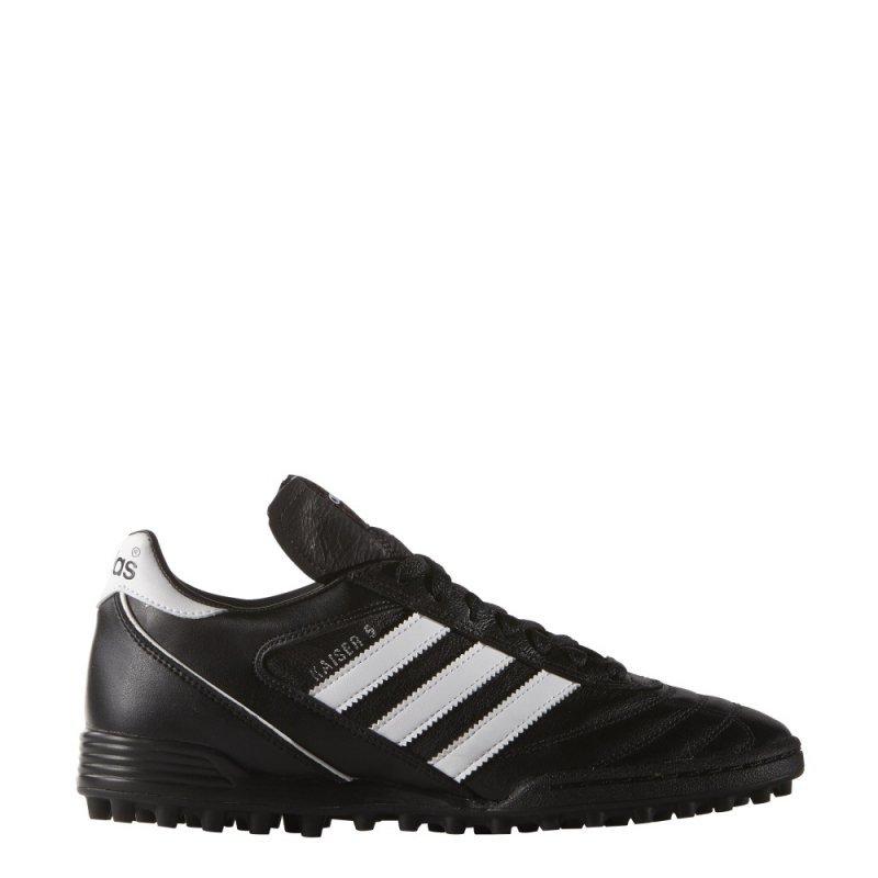 Buty adidas Kaiser 5 Team 677357 czarny 41 1/3