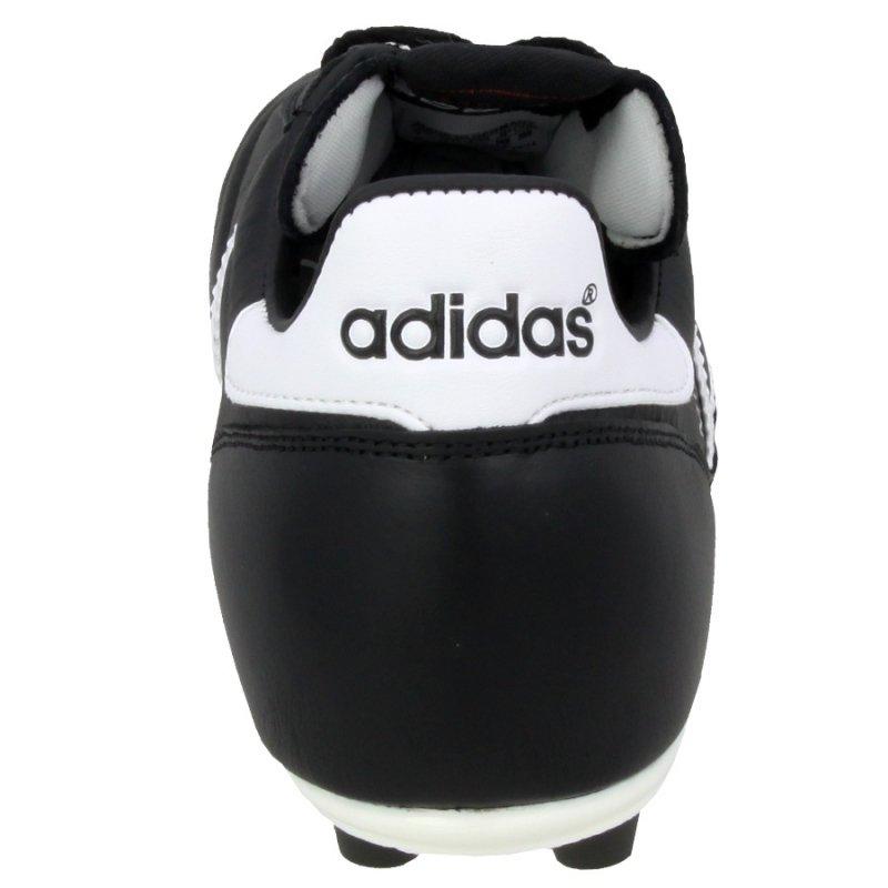 Buty adidas Copa Mundial  015110 czarny 44 2/3