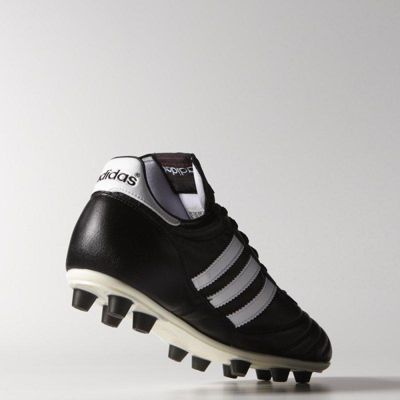 Buty adidas Copa Mundial  015110 czarny 43 1/3
